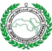 Arab Federation of Shipping