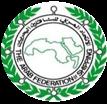 Arab Federation of Shipping